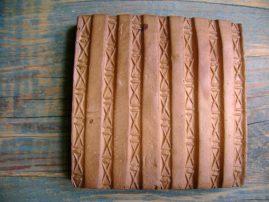 керамическая интерьерная плитка