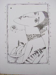 Красивые открытки женщине