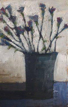 Картины Элеоноры Смуровой