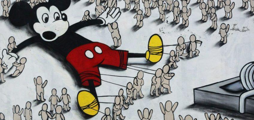 Граффити в России. Слава ПТРК